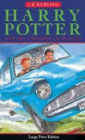 Harry Potter and the Chamber of Secrets анлийский