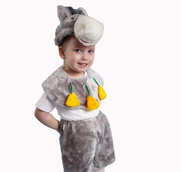 Карнавальные костюмы детские в Красноярске Сравнить цены