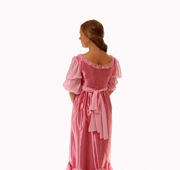 Платье Ампир Доставка